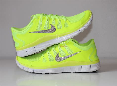 nike neon shoes for provincial archives of