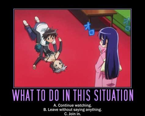 Anime Memes Funny - epic anime memes memes