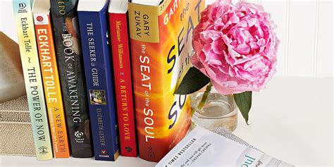 oprah winfrey favorite books 7 books oprah couldn t live without huffpost