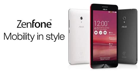 Hp Asus Zenfone 5 Series related keywords suggestions for harga asus zenfone