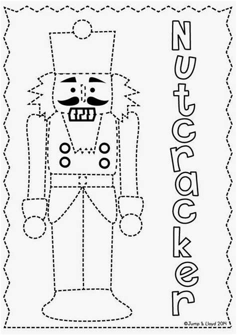 1000 ideas about nutcracker crafts on pinterest