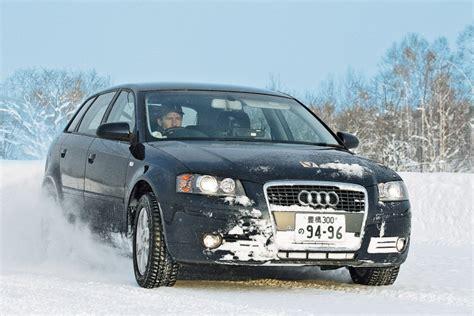 Autobild Reifentest Winterreifen by Test Winterreifen 205 55 R 16 H V Bilder Autobild De