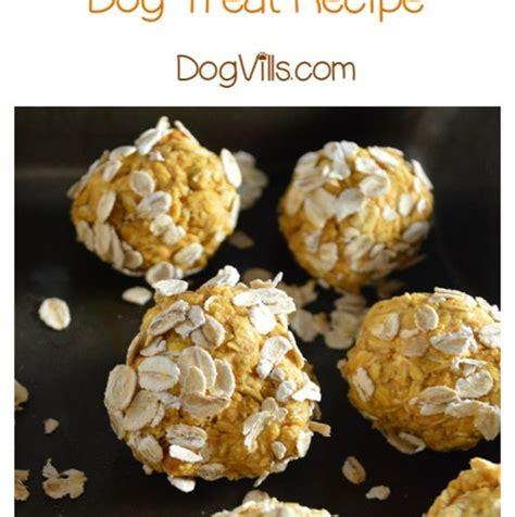 printable dog treat recipes no bake peanut butter dog treat recipe