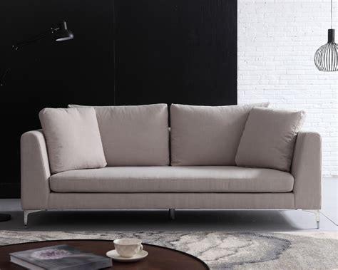 charles of sofa charles sofa designer modern sofa denelli italia