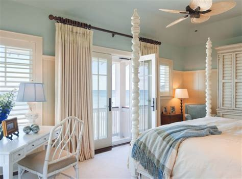 blue and white coastal bedroom soothing beachy bedrooms coastal style interiors ideas that bring home the breezy