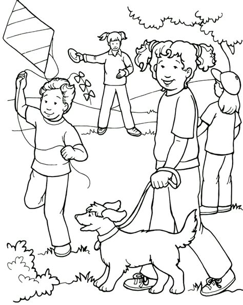 bible coloring pages love love each other coloring page sunday school coloring
