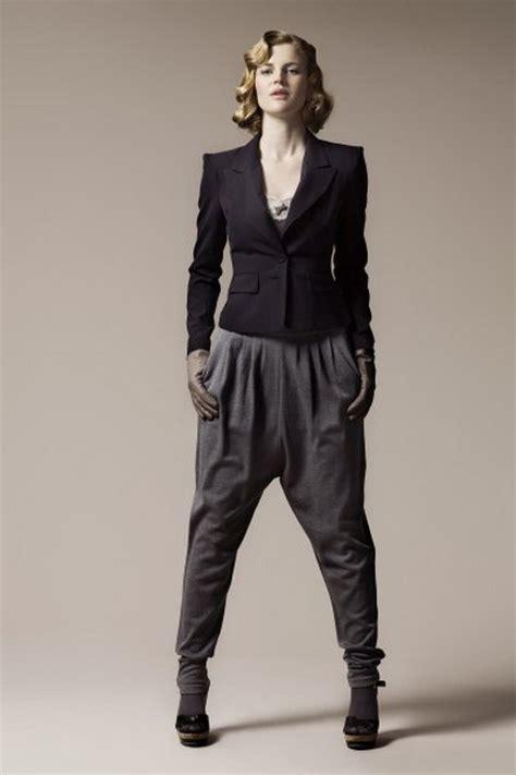 kleider im swing stil kleider im 30er stil