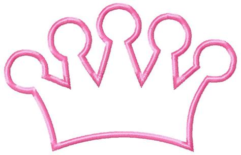 Princess Tiara Pictures Cliparts Co Princess Crown Drawings Printable