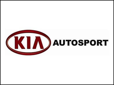 Kia Autosport Of Columbus Kia Autosport Of Columbus Columbus Ga 31909 Car