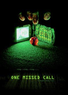 film horor one missed call 1000 images about one missed call on pinterest japanese