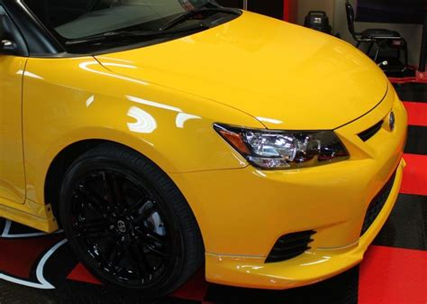 yellow automotive paint best wax recommended for lacquer kandy paint