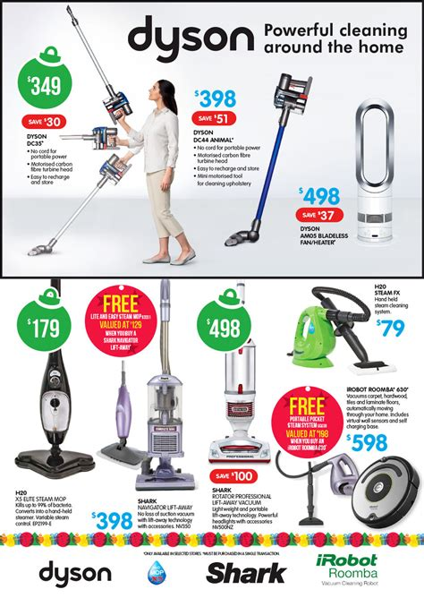big w christmas gifts catalogue december 2014 page 32