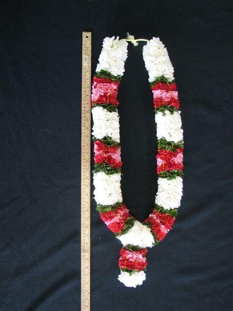 Fancy Florist   garlands for Hindu/Indian weddings   Craft