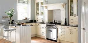 cream shaker furniture: kitchen cabi s likewise shaker style furniture in addition shaker