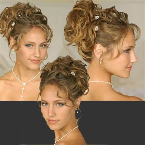 soft updo hairstyles for mothers updo wedding and style on pinterest