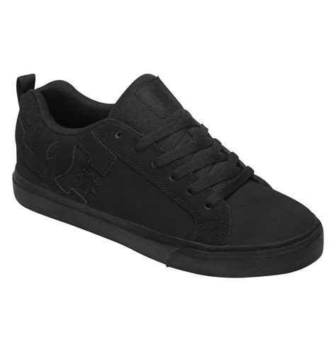 Dc Judiciary Search Name Court Vulc 303181 Dc Shoes