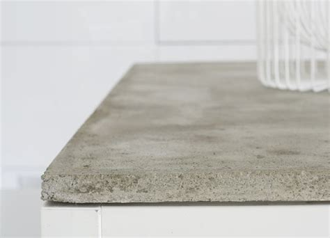 diy concrete features that will add charm and character to