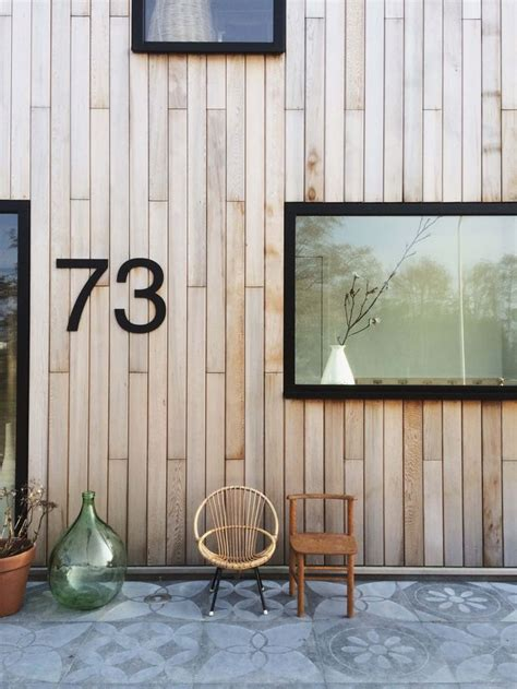 black house windows the 25 best black window frames ideas on pinterest