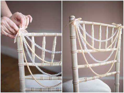 Decorative Armchair Design Ideas Chair Decor Ideas Bridal Musings