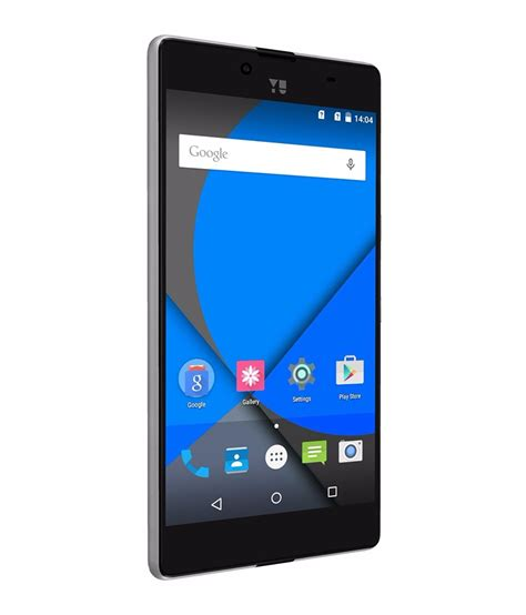 download themes for yu yuphoria download lineage os 14 1 for yu yuphoria the android soul