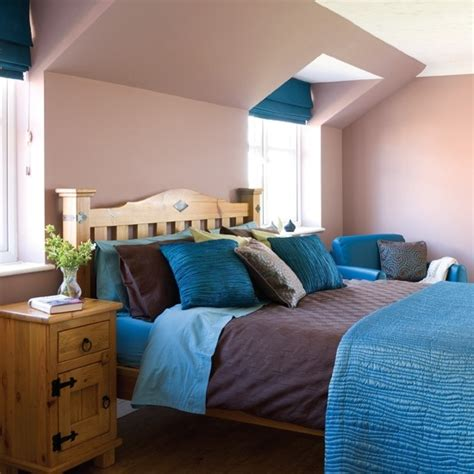 Brown And Teal Bedroom Ideas | teal and brown bedroom bedroom ideas pinterest