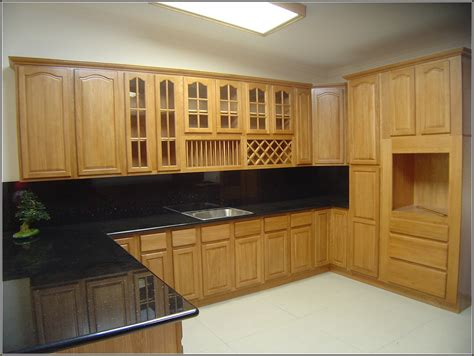 cheap kitchen cabinet doors only cheap kitchen cabinet doors and drawers home design ideas
