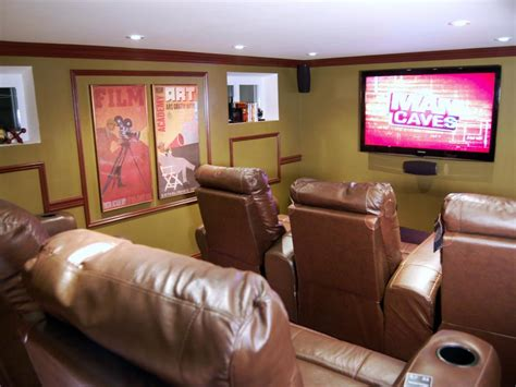 Man Cave Sweepstakes - chillaxation man caves man caves diy