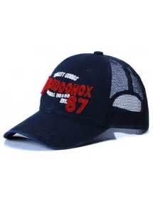Topi Baseball Adidas Terbaru Simple Keren Inikios jual topi pria cowok merk adidas nike branded pfp store