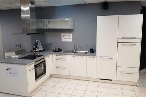 cuisine haut rhin cuisines moins ch 232 res wittenheim dans le haut rhin 68 en