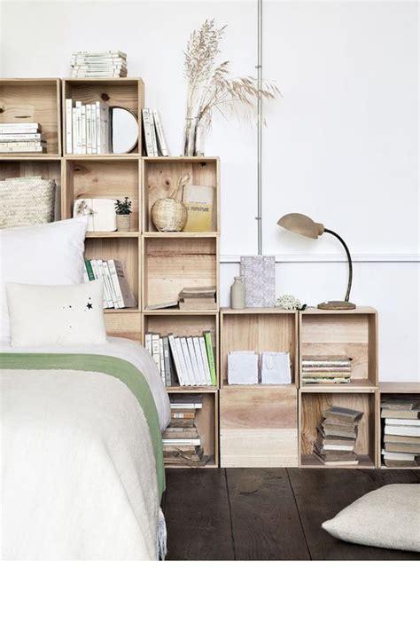 comodini originali oltre 25 fantastiche idee su armadi per da letto su
