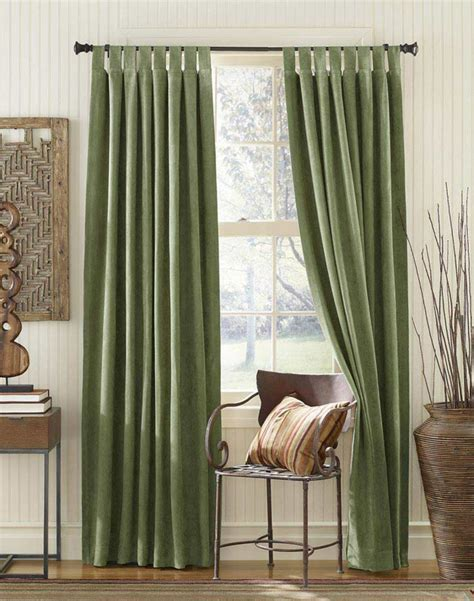 pastel green curtains curtain fabrics facts and practical tips on how to