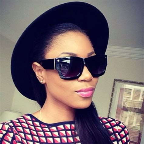 biography yvonne nelson yvonne nelson in love again onlinenigeria com