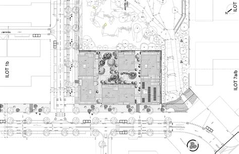prudential center floor plan 100 prudential center floor plan private events