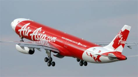 airasia register airasia india offers base fare at rs 99 for domestic
