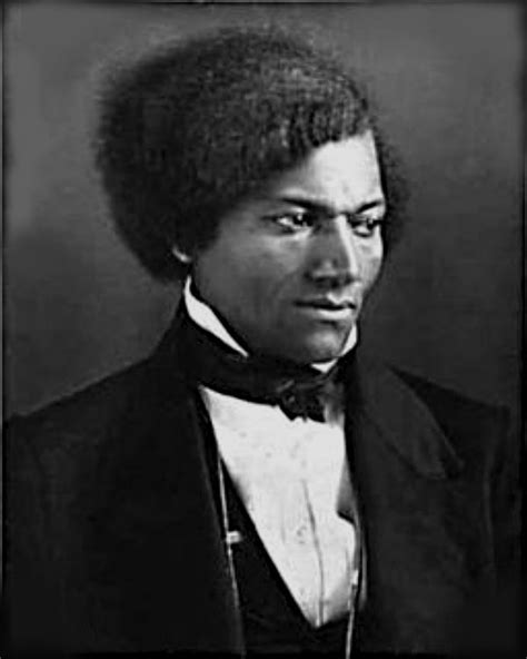 nat turner quot in search of nat turner quot in each one of us in harlem