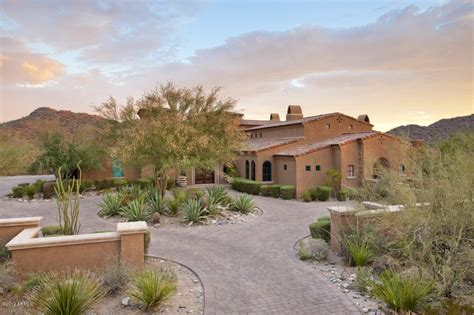 scottsdale real estate scottsdale homes for sale luxury scottsdale homes explore scottsdale s real estate