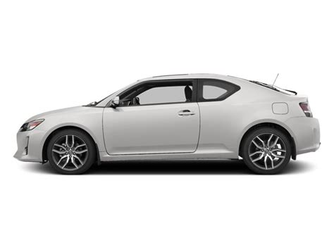 2013 scion tc black rims 2014 scion tc white with black rims top auto magazine