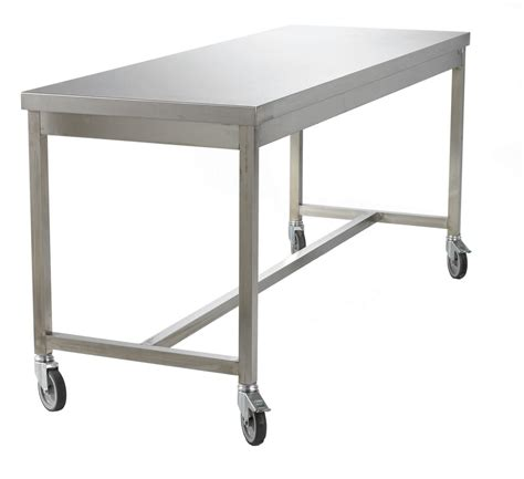 Stainless Steel Kitchen Table by Commercial Kitchen Stainless Steel Tables Size Of