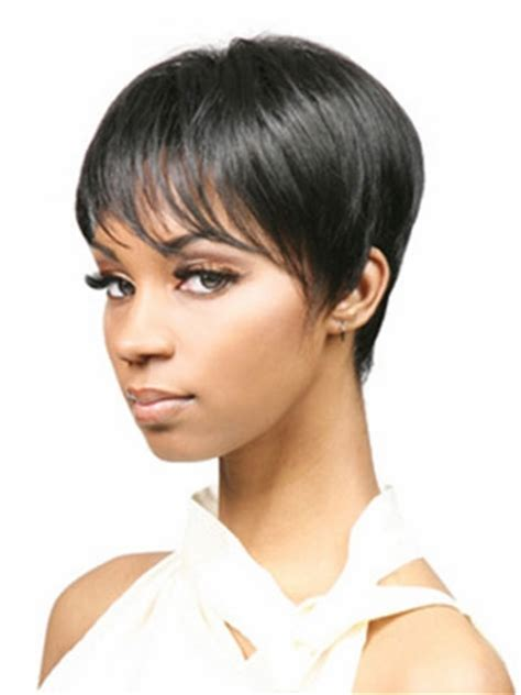 hairstyle wigs for black pixie wigs for african american women short hairstyle 2013