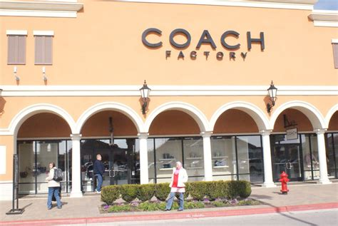 couch outlet store coach factory outlet a great shopping destination for the