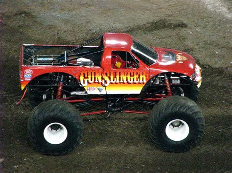 monster truck show ta fl monster jam raymond james stadium ta fl 061