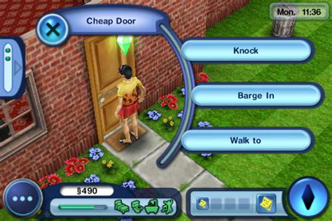 download game sims mod apk data download game the sims 3 apk data dailystory blogger