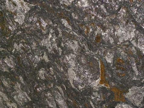 granite leather finish cianitus leather finish klz supply granite dallas tx