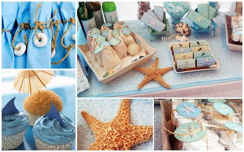 beach theme decor for home where and how pinoys celebrate graduation galing pinoy
