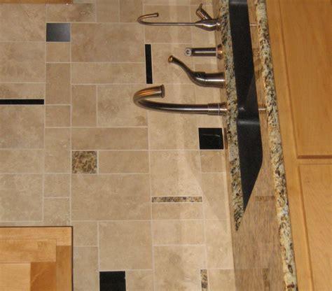 Limestone Backsplash Kitchen by How To Save Money On A Custom Kitchen Backsplash A