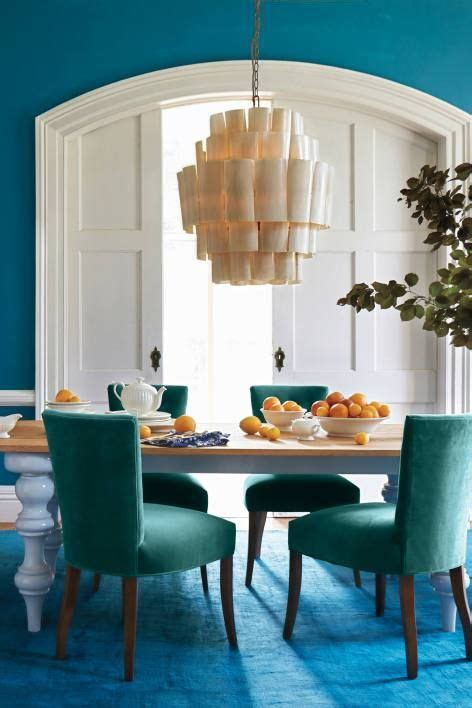 anthropologie dining room anthropologie s august arrivals furniture jewel tone