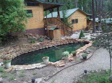 Ruidoso Lodge Cabins by Our Cabin Picture Of Ruidoso Lodge Cabins Ruidoso