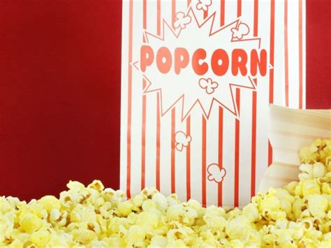 history of popcorn the history kitchen pbs food