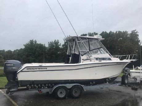 center console boats for sale annapolis md boats for sale in maryland