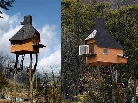 tree houses around the world 11 amazing treehouses around the world design swan